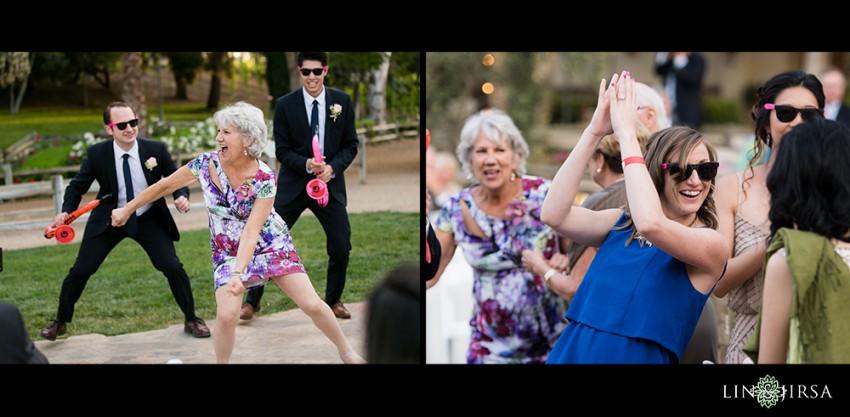 37-lake-oak-meadows-temecula-wedding-photographer-wedding-reception-photos