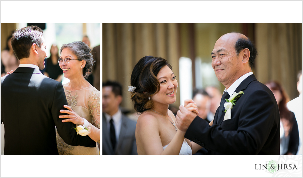 37-st-regis-monarch-beach-wedding-photographer-wedding-reception-photos