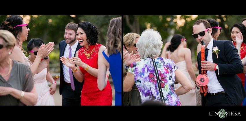 38-lake-oak-meadows-temecula-wedding-photographer-wedding-reception-photos