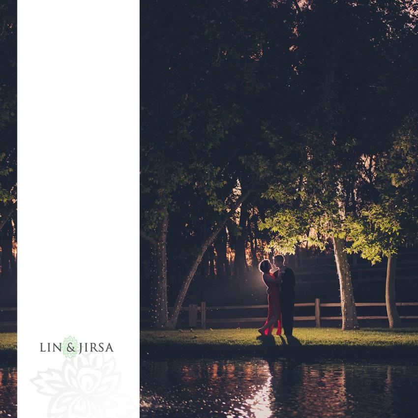 39-lake-oak-meadows-temecula-wedding-photographer-wedding-reception-photos