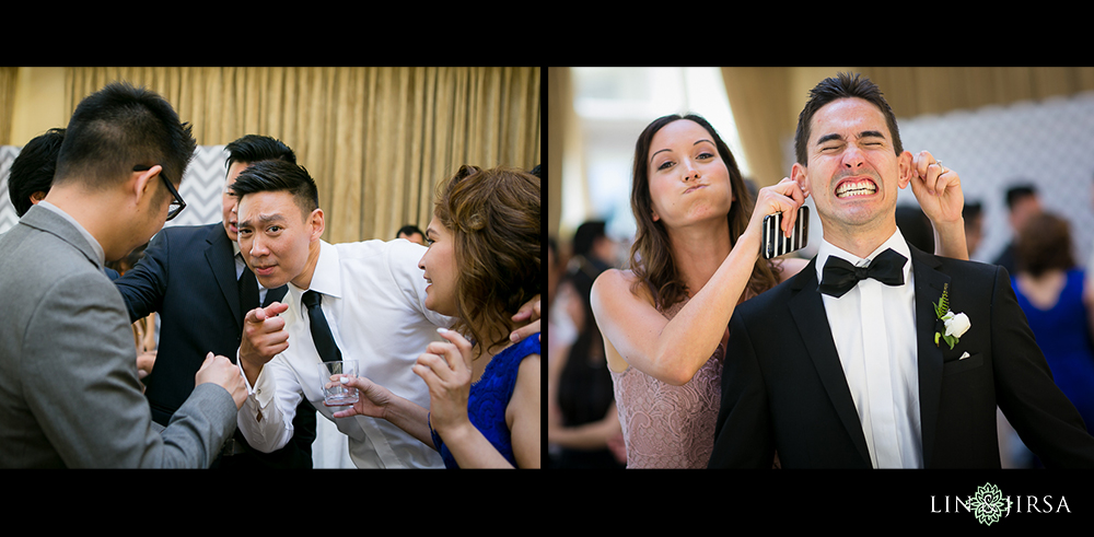 39-st-regis-monarch-beach-wedding-photographer-wedding-reception-photos