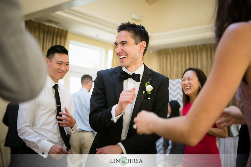40-st-regis-monarch-beach-wedding-photographer-wedding-reception-photos