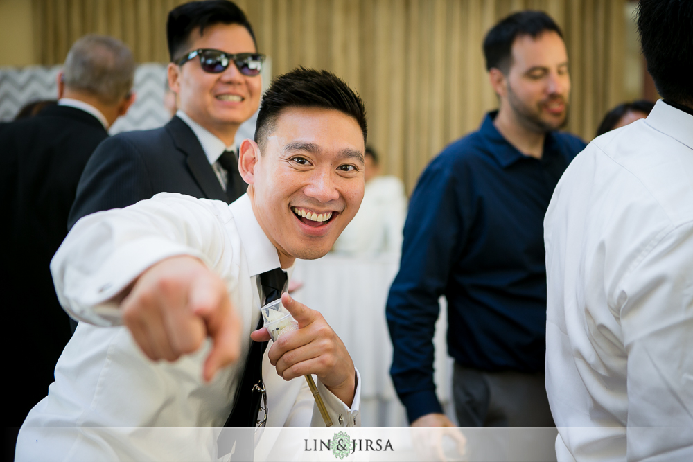 41-st-regis-monarch-beach-wedding-photographer-wedding-reception-photos