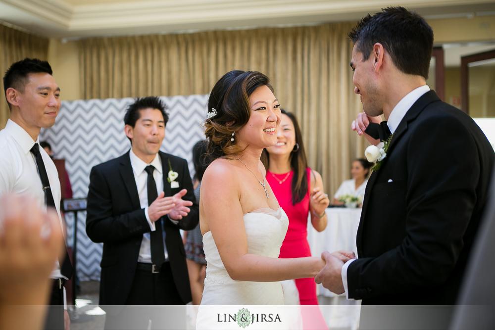 42-st-regis-monarch-beach-wedding-photographer-wedding-reception-photos