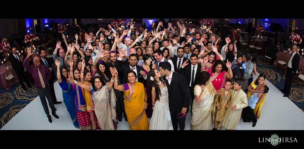 43-laguna-cliffs-marriott-indian-wedding-photographer-wedding-reception-photos