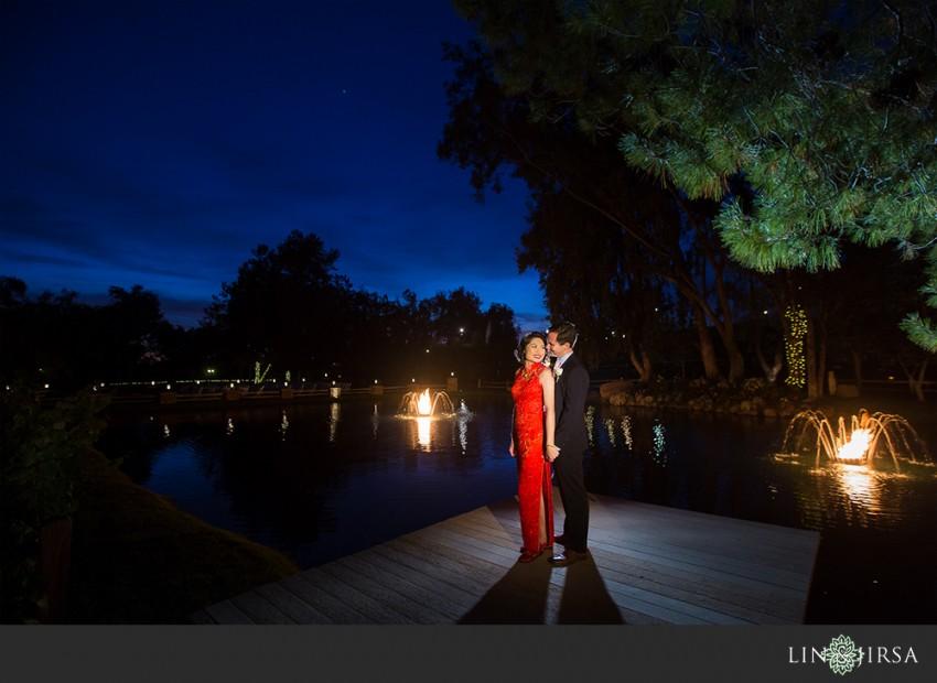 43-lake-oak-meadows-temecula-wedding-photographer-wedding-reception-photos