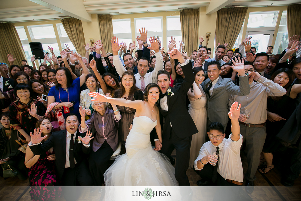 43-st-regis-monarch-beach-wedding-photographer-wedding-reception-photos
