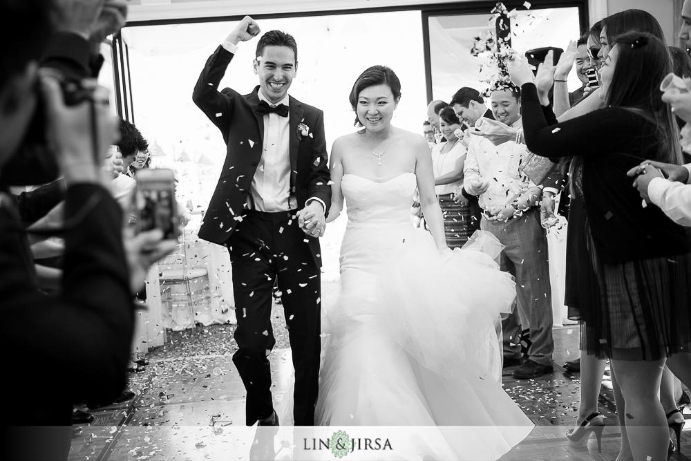 44-st-regis-monarch-beach-wedding-photographer-wedding-reception-photos