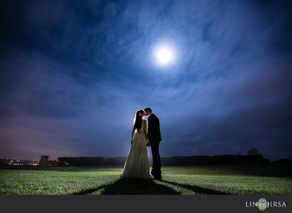 45-laguna-cliffs-marriott-indian-wedding-photographer-wedding-reception-photos