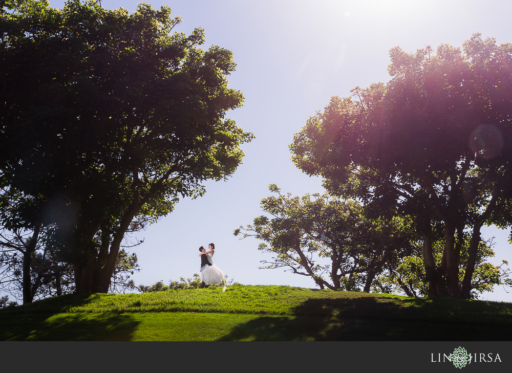 45-st-regis-monarch-beach-wedding-photographer-couple-session-photos