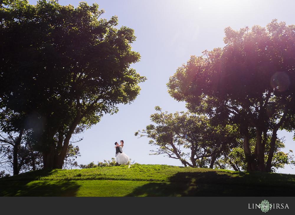 45-st-regis-monarch-beach-wedding-photographer-couple-session-photos