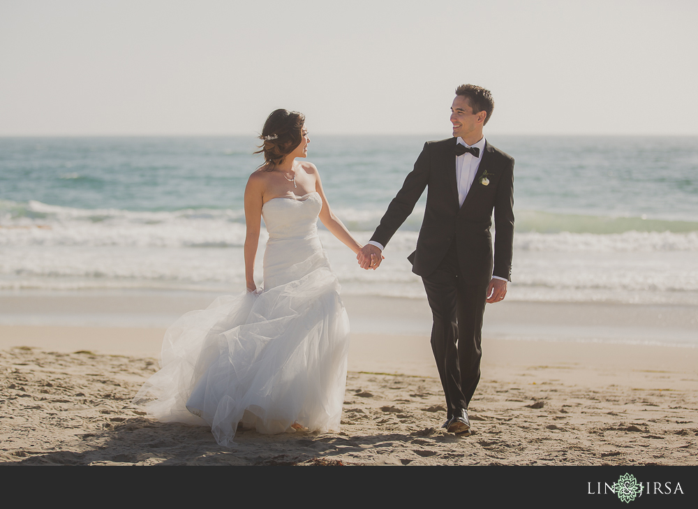 46-st-regis-monarch-beach-wedding-photographer-couple-session-photos