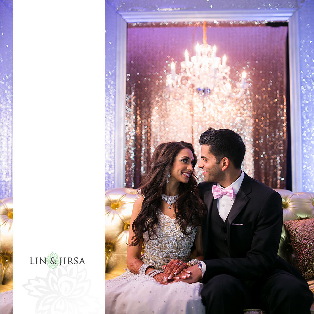 49-laguna-cliffs-marriott-indian-wedding-photographer-wedding-reception-photos