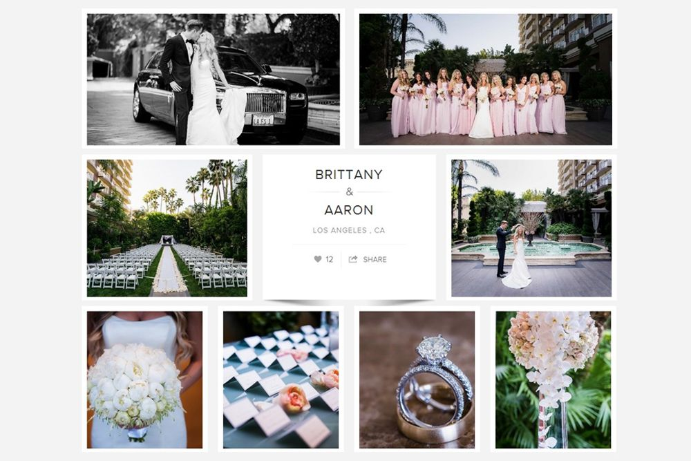 carats-and-cake-wedding