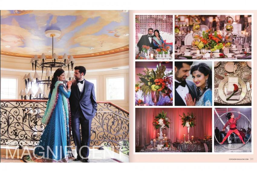 ceremony-magazine-publications