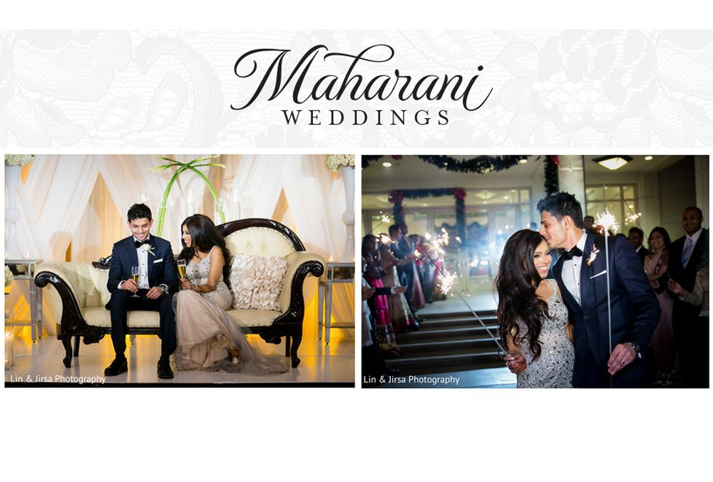 maharani-weddings-heena-azhar