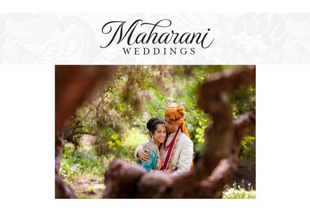 maharani-weddings-jessica-parag