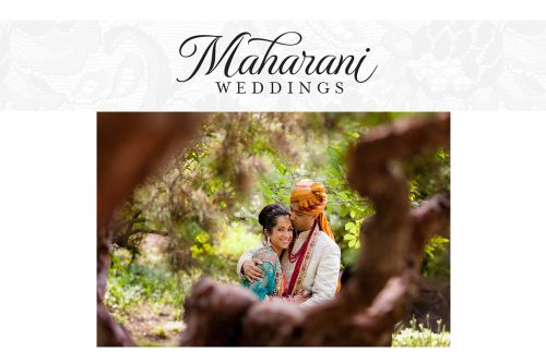 maharani-weddings-jessica-parag