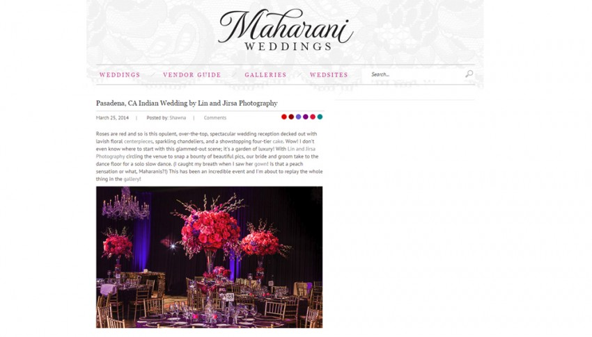 maharani-weddings-parag-jessica