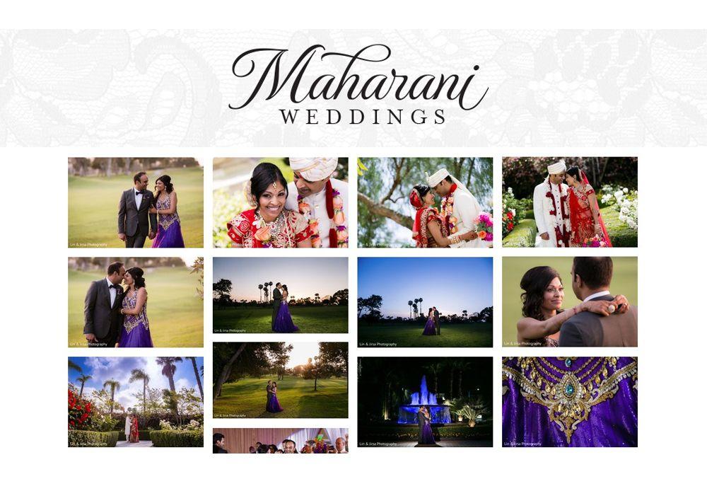 maharani-weddings-reena-rajan