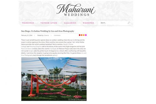 maharani-weddings-shivan-pooja