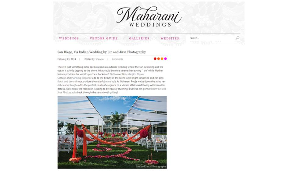 maharani-weddings-shivan-pooja