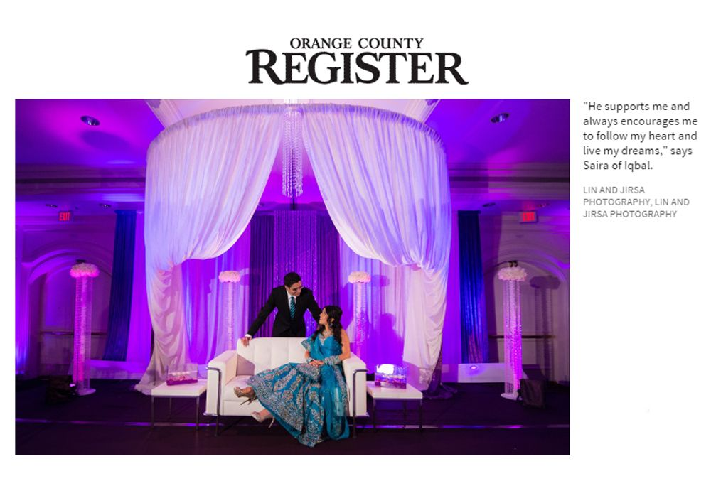 oc-register-saira-iqbal