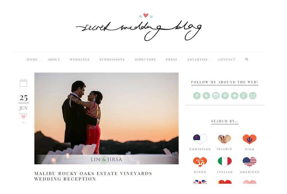 secret-wedding-blog-sona-brett