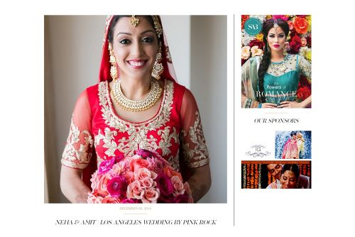 south-asian-bride-neha-amit