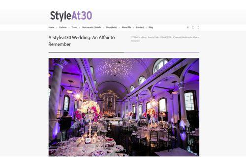style-at-30-raphael-joanna
