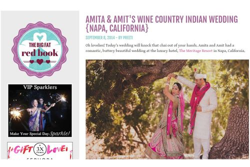 the-big-fat-indian-wedding-amita-amit
