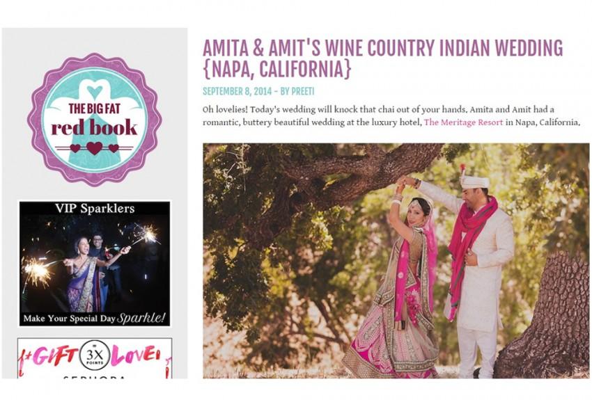 the-big-fat-indian-wedding-amita-amit