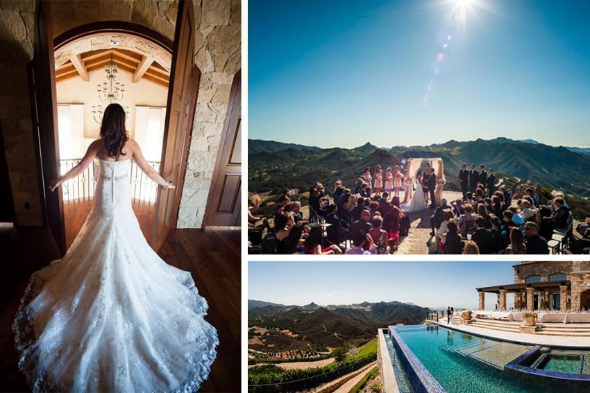 wedding-day-lady-kris-dave-malibu-rocky-oaks