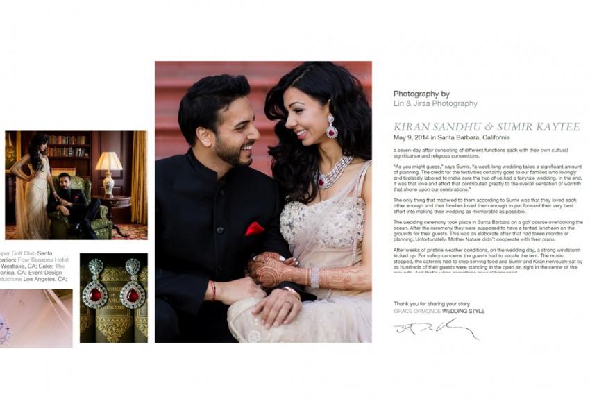 wedding-style-blog-kiran-sumir