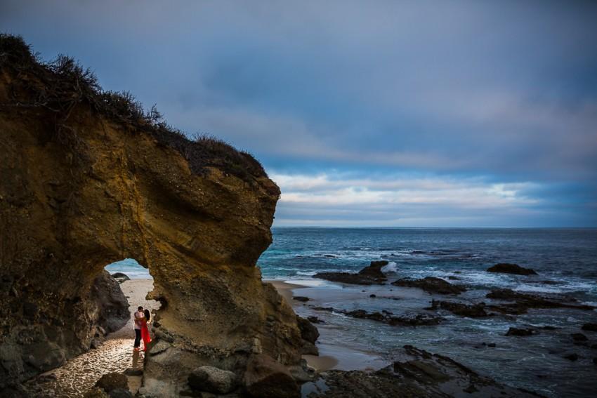 0076-mark-yunna-engagment-photos-laguna-beach