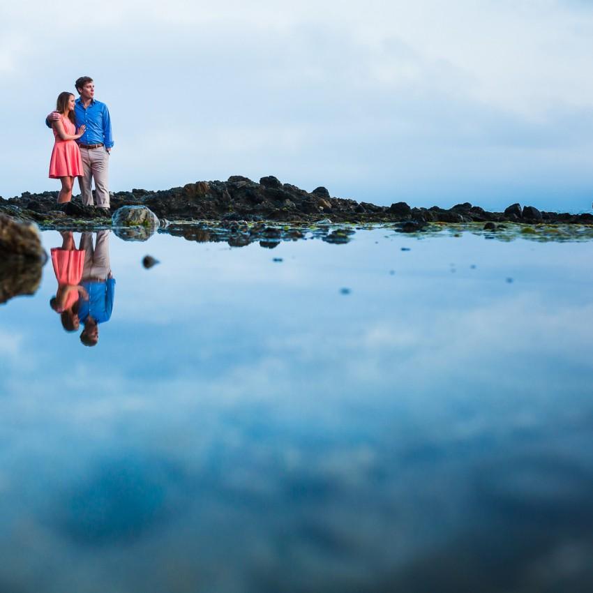 0077-GP-Victoria-Laguna-Beach-Engagement-Photos-featured_image