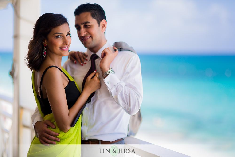01-atlantis-bahamas-wedding