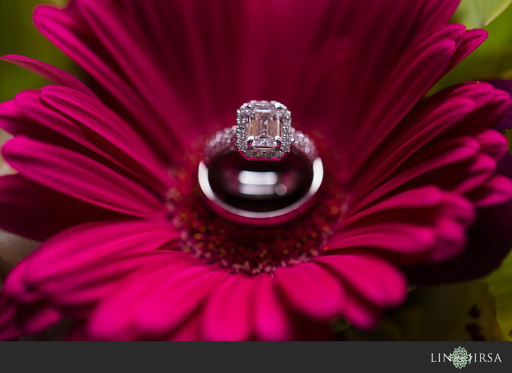 02-earl-burns-miller-japanese-garden-wedding-photographer-getting-ready-photos