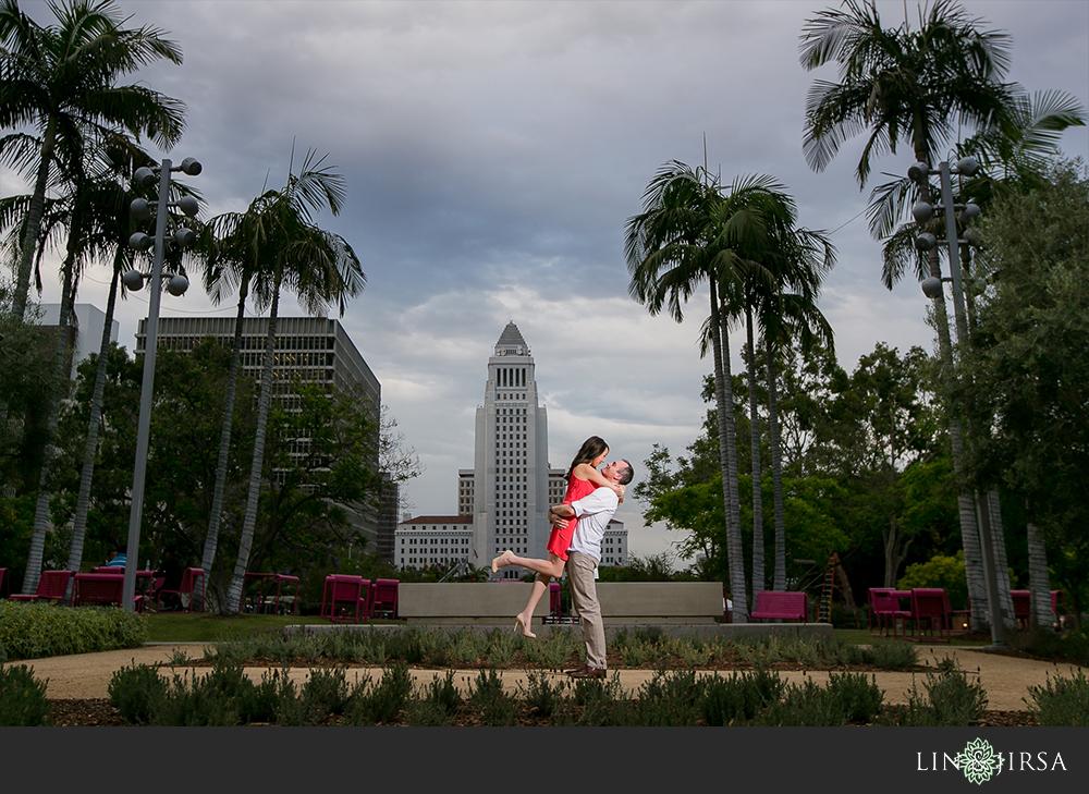03-los-angeles-engagement-photographer