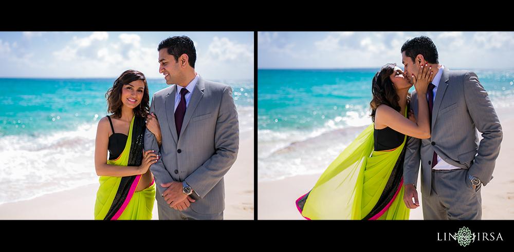 04-atlantis-bahamas-wedding