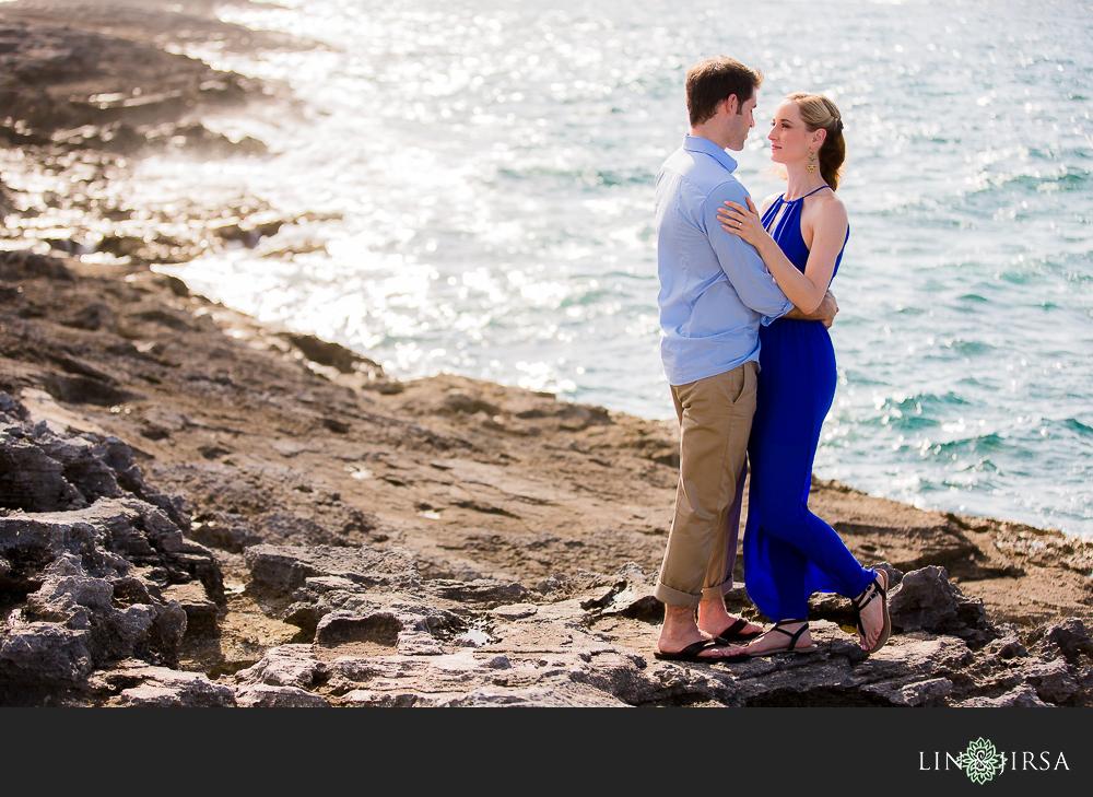 04-atlantis-wedding-photographer