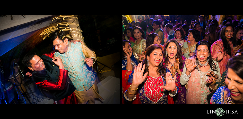 0405-Palos-Verdes-Mehendi-Indian-Wedding-Photography