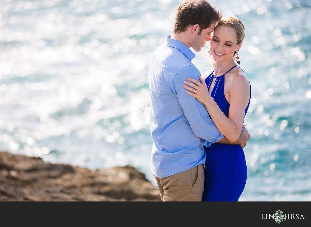 05-atlantis-wedding-photographer