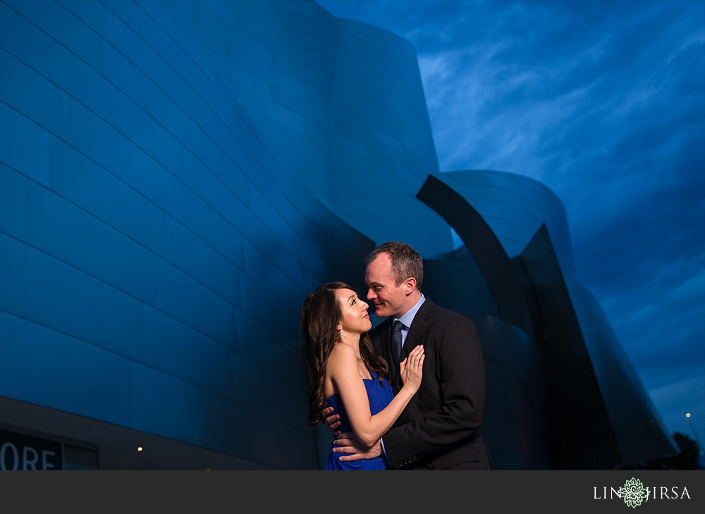 05-los-angeles-engagement-photographer