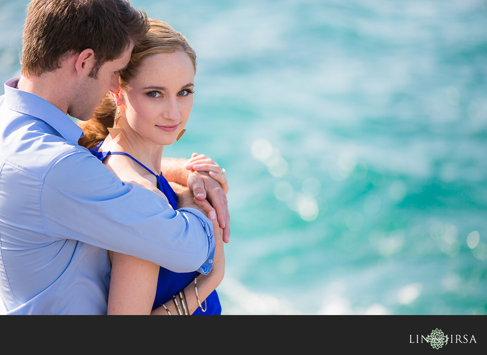 06-atlantis-wedding-photographer
