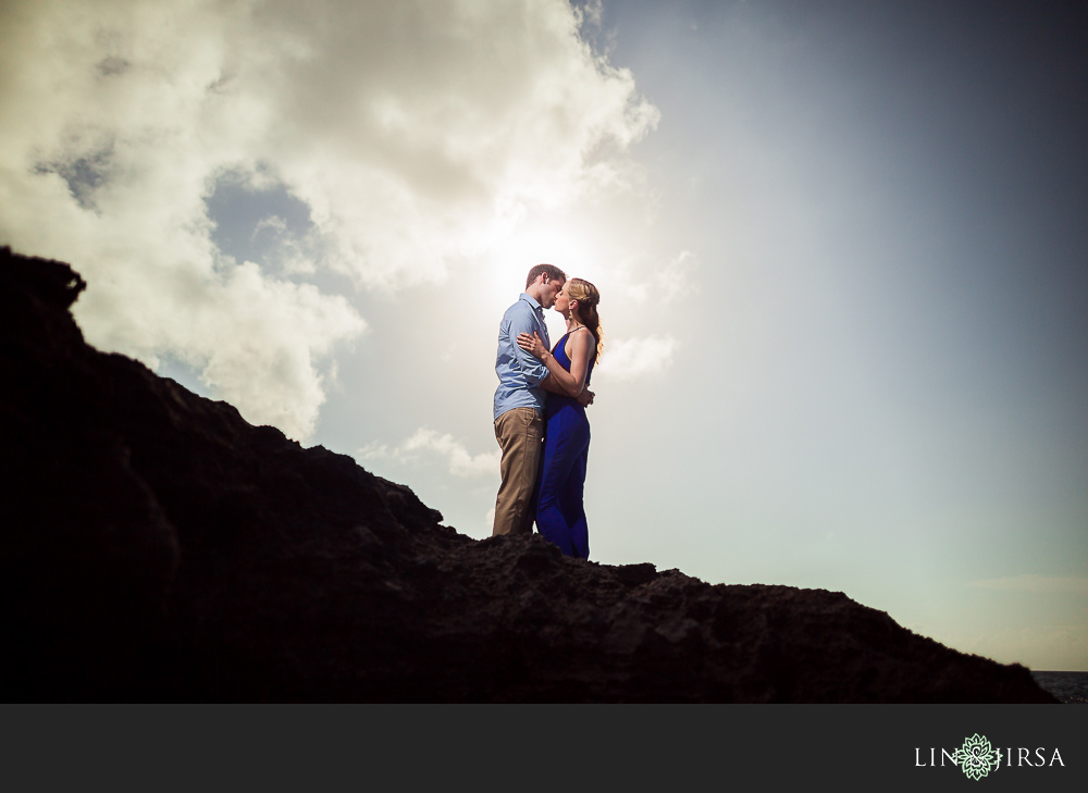 07-atlantis-wedding-photographer