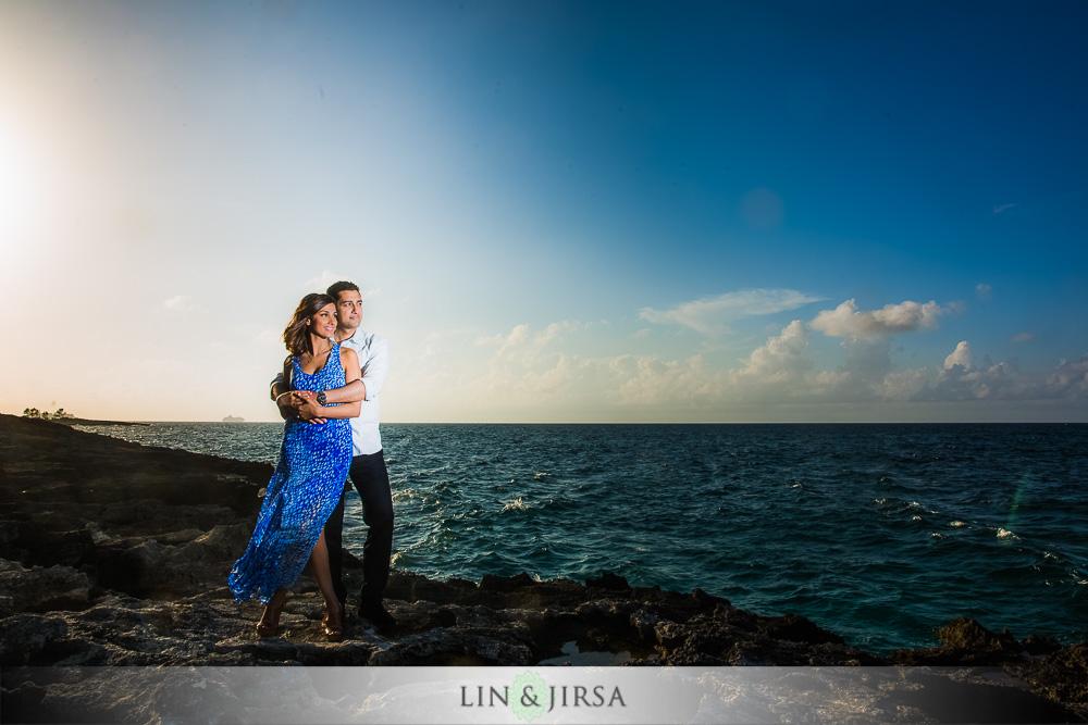 08-atlantis-bahamas-wedding