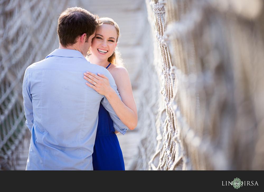 08-atlantis-wedding-photographer