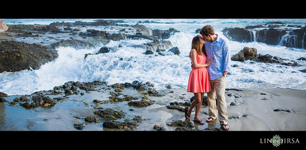 08-laguna-beach-engagement-photographer