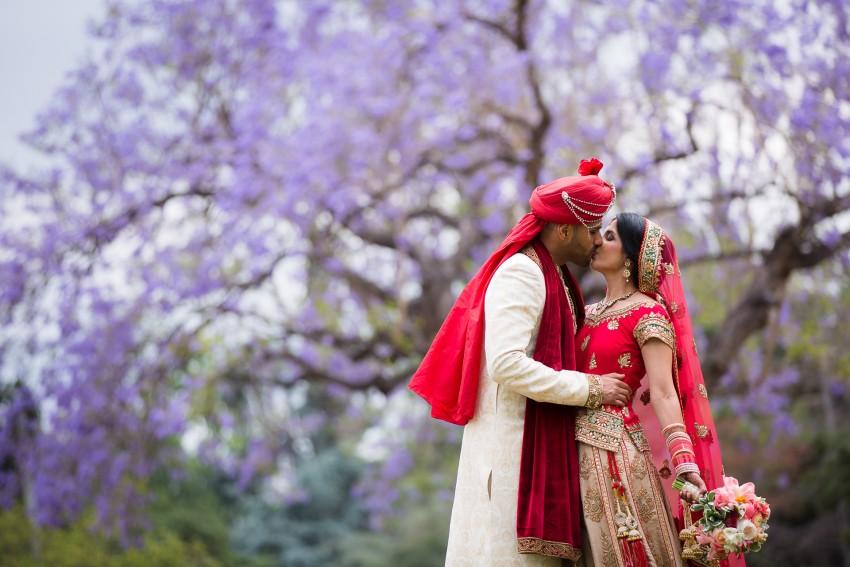 0869-TA-The-Athenaeum-Caltech-Pasadena-Wedding-Photos